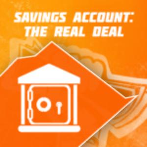 1-FN-Blog-SavingAccount